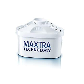 100486_MAXTRA