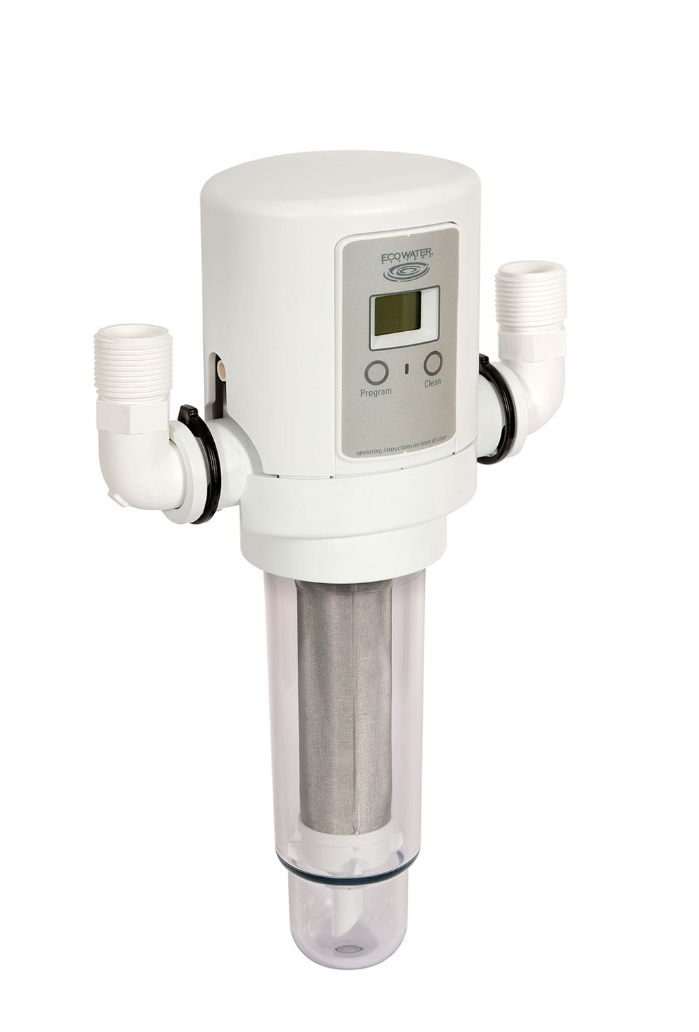 automatyczny-filtr-mechaniczny-AFF