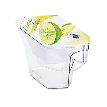 limonka2